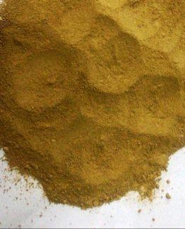 Musk Turmeric Powder