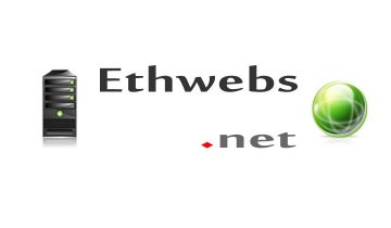 Ethwebs.net