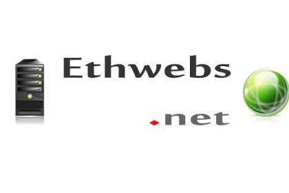 About Wayanad.net