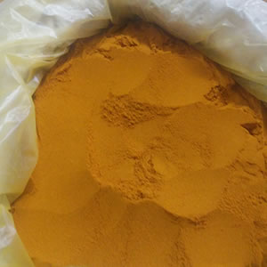 turmeric-powder-1
