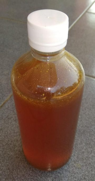 natural-raw-honey