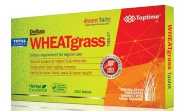 wheatgrass-toptime