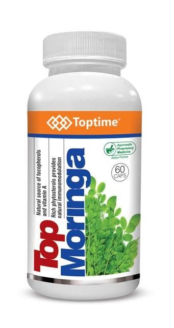 topmoringa-from-deltas